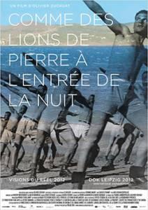 lions-pierre-img-art