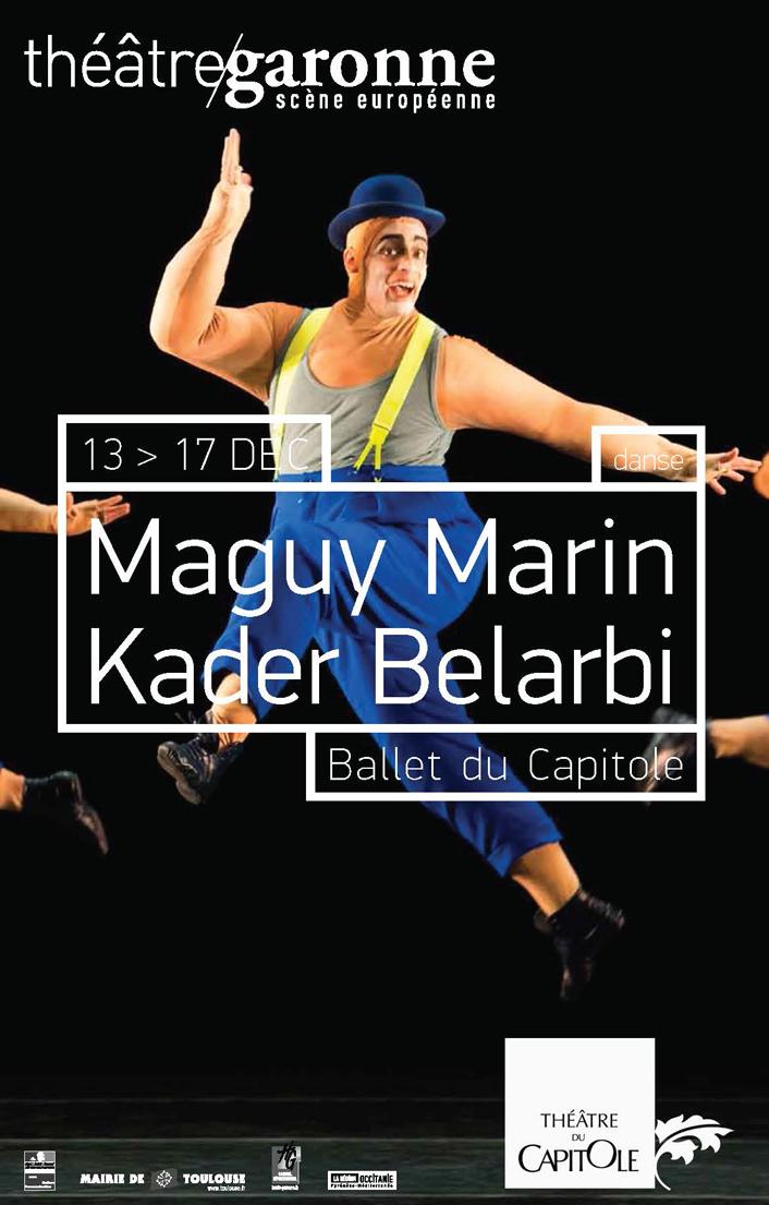 maguy-marin
