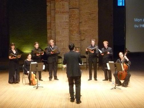 main-harmonique-2012