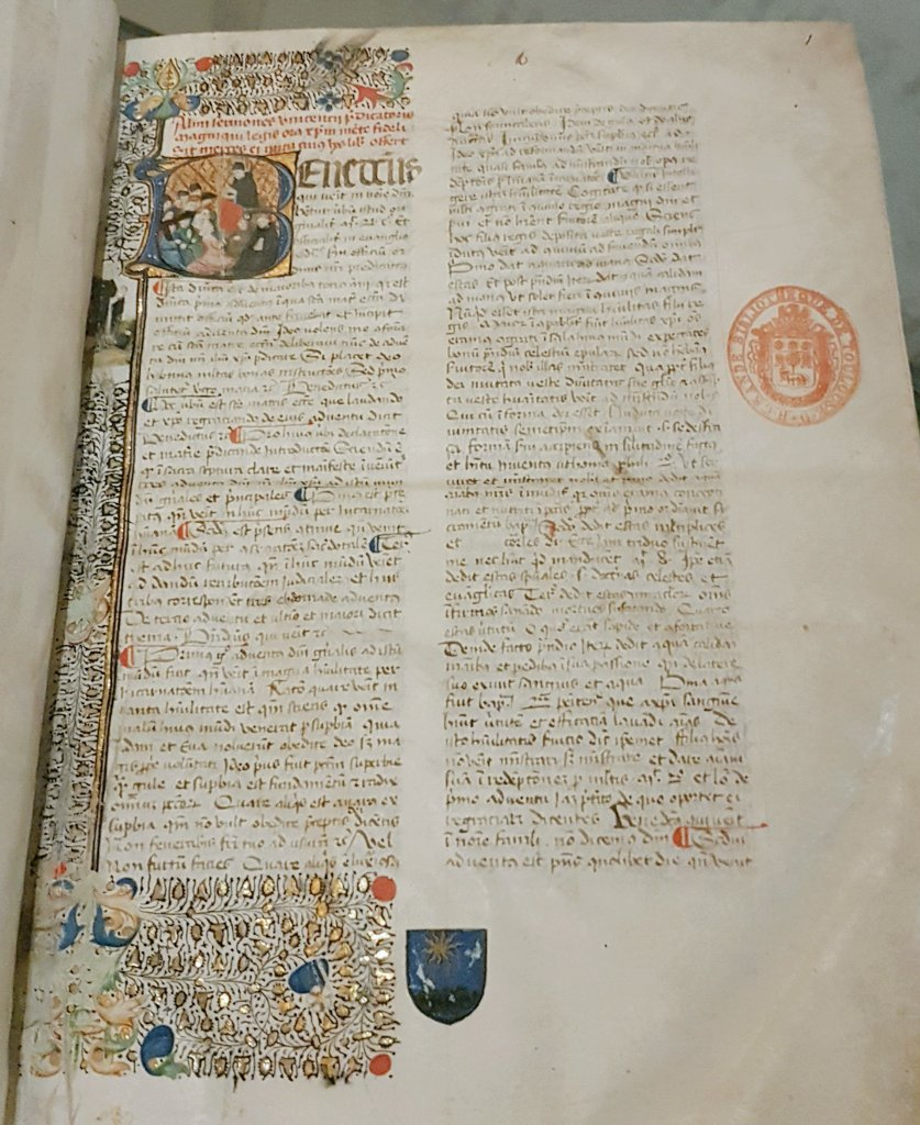 manuscrit 1