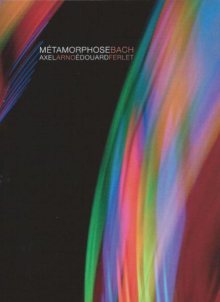 metamorphose-bach