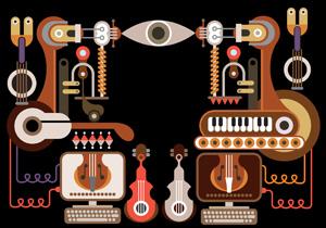 La Music'Halte
