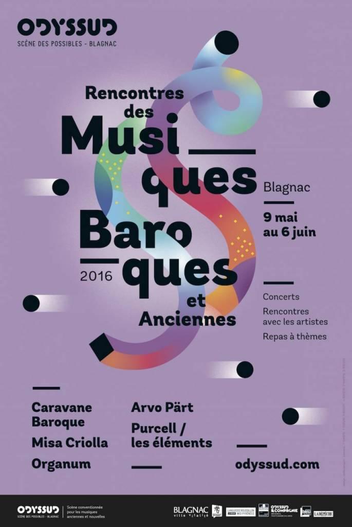 musiquebaroques16
