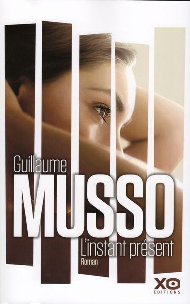 Guillaume Musso - XO Editions