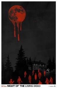 night_of_the_living_dead_poster_phantom_city_creative_01
