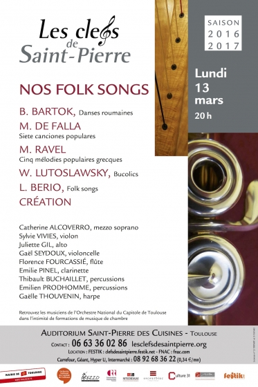 nosfolksongs