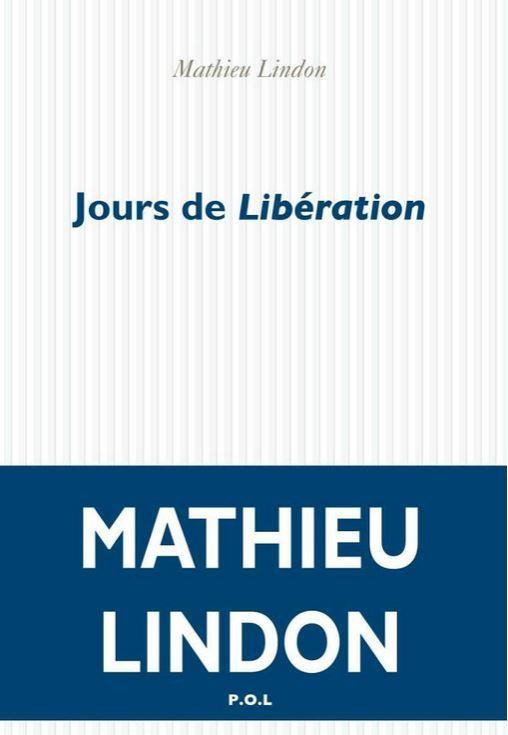 Jours de Libération, P.O.L