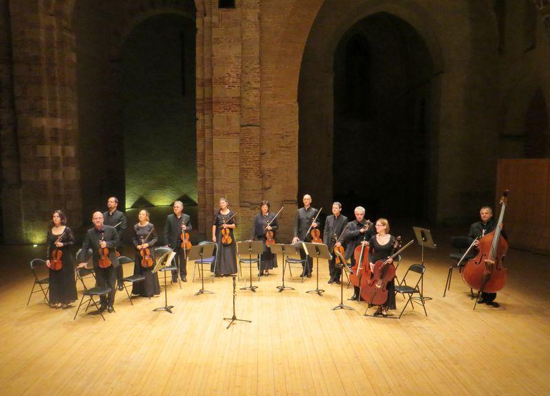 oct-mendelssohn-2012