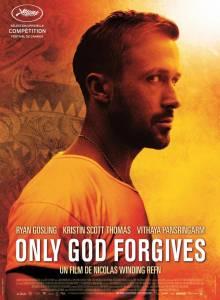 only_god_forgives_ver2_xlg