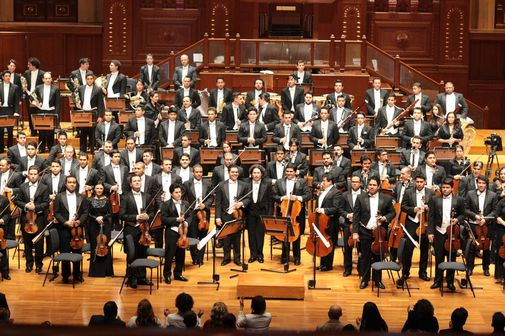 orchestre-simon-bolivar_nohely-oliveros-fundamusical