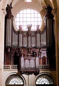 orgues_saint_sernin_toulouse