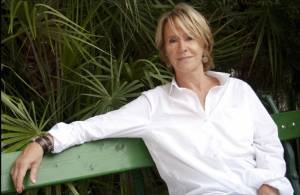 Françoise Palmerio