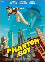 phantm by