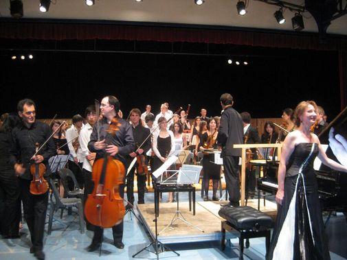 piano-pic-charlier-ventula-rubackite