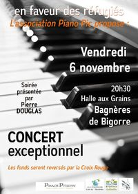 piano-pic-solidaire