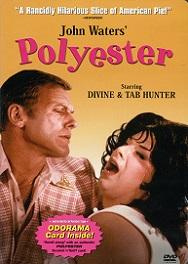 polyester.dvd.cov