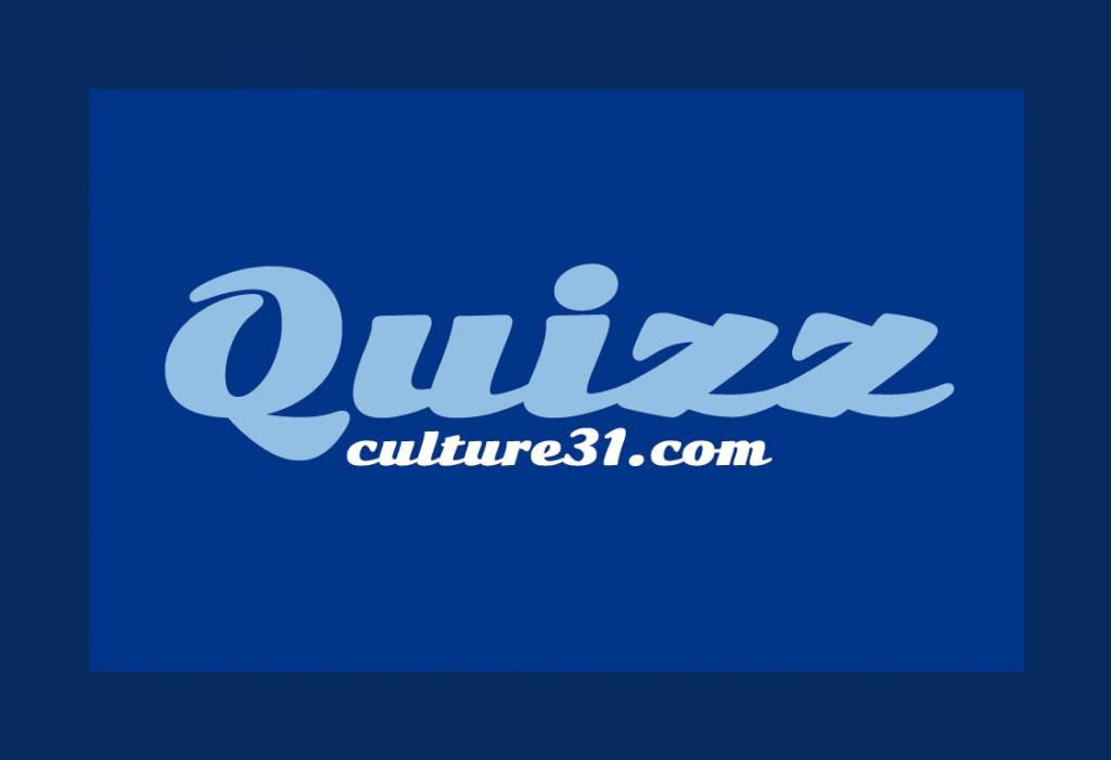 quizznl