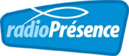 radiopresence