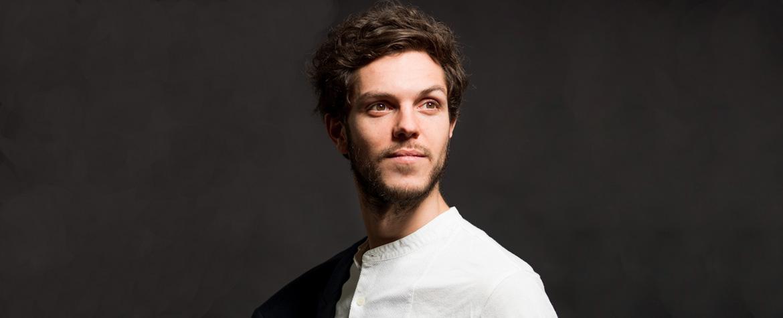 Raphaël Pichon