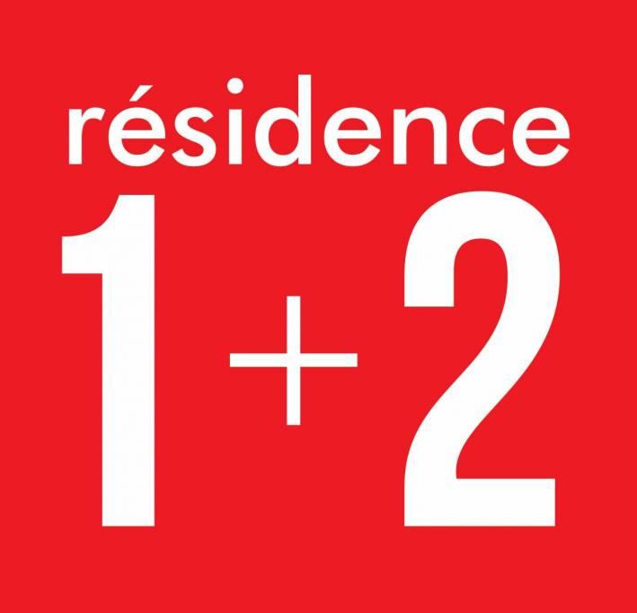 residence-12jpg