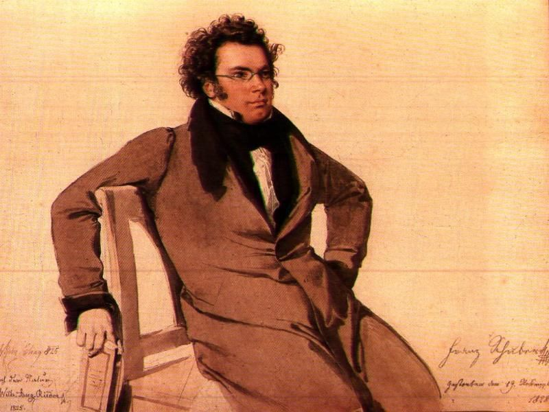 schubert_wilhelm-august-rieder