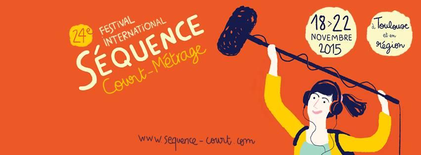 sequence courtmetrage