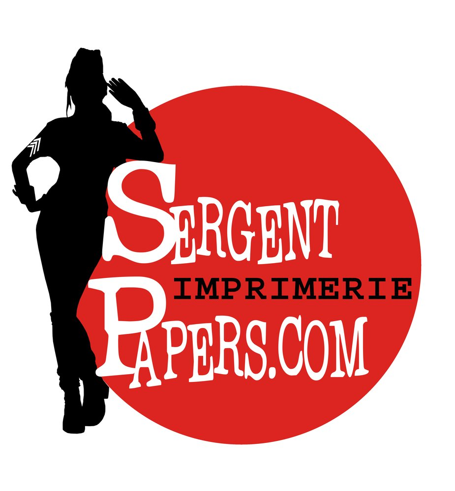 sergent papers b