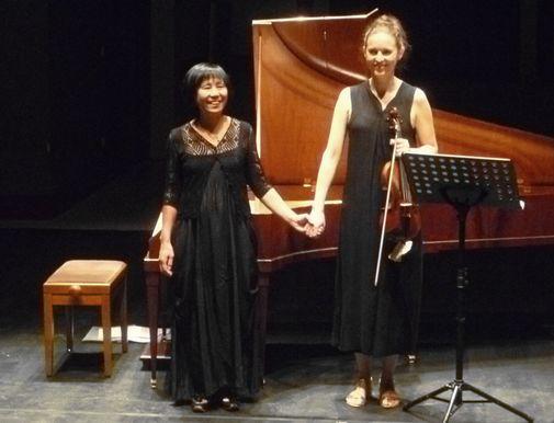 soreze2015-yasuko