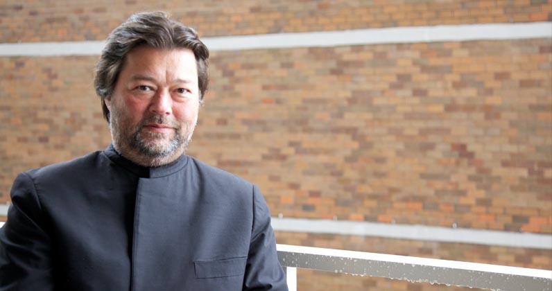 Joseph Swensen, direction