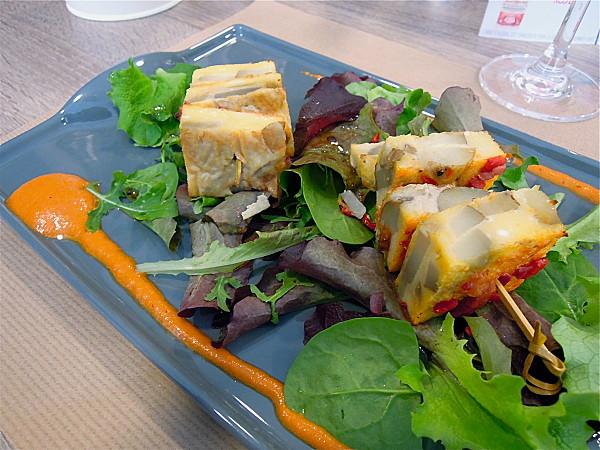 tortilla-cafe-des-canailles