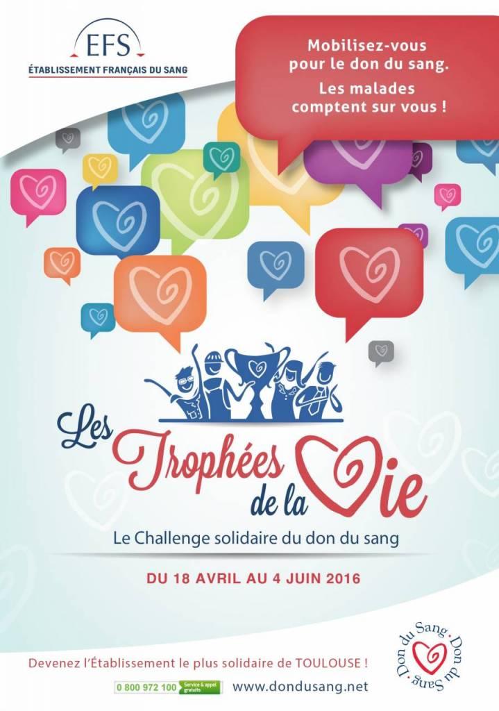 tropheevie16