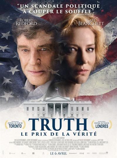 truth affiche (1)