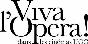 Viva L'Opéra !