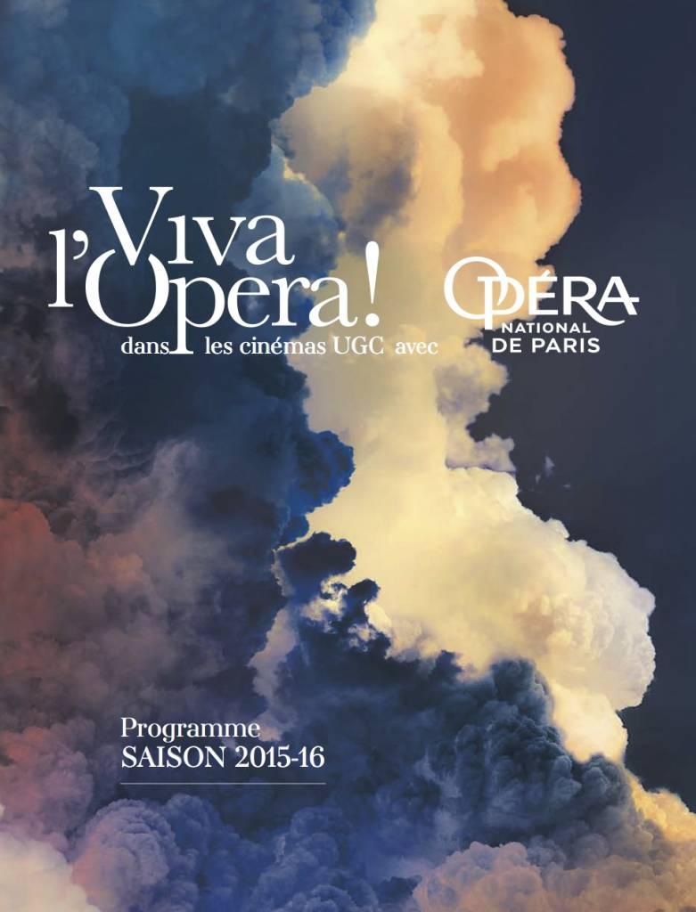 vivaopera16