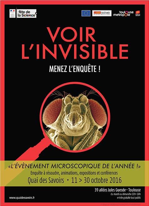 voir-invisible