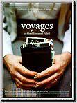 voyages